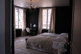 val駻y sur somme chambre d hotes hotel r best hotel deal site