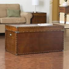 Pottery Barn San Diego Ca Top Pottery Barn Tanner Coffee Table U2014 Bitdigest Design Pottery