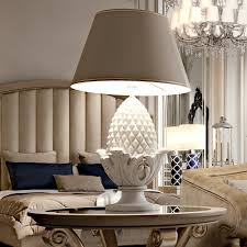 Traditional Table Lamps Top 50 Modern Table Lamps For Living Room Ideas Home Decor Ideas Uk