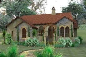 one story mediterranean house plans tuscan style home designs mellydia info mellydia info