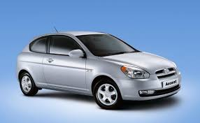 car reviews in ireland carzone