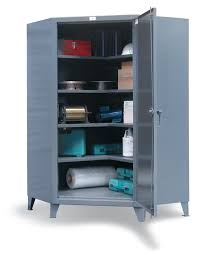 Corner Cabinet With Doors by Strong Hold Products Heavy Duty Corner Cabinet