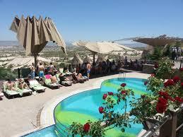 cappadocia cave resort u0026 spa ccr uchisar turkey booking com