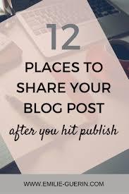 the 25 best blog ideas on pinterest blogging for beginners