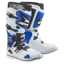 leather dirt bike boots a2 boots
