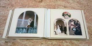 Art Leather Albums Album Styles Destination Wedding Travel Photographer Coffee
