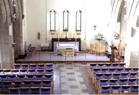 Church Interior Design Ideas Interiors Design Design Interiors Properties Church Interior