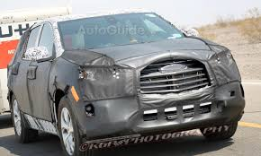 first subaru outback chevrolet chevy equinox spied for the first time amazing chevy