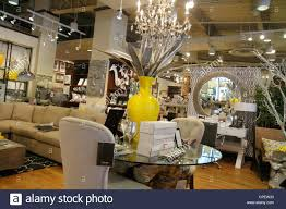 Home Decor Stores Naples Fl Decorations Home Decor Florida Mall Home Decor Stores In