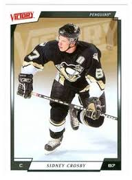 sidney crosby birthday card most wanted hockey cards sidney crosby hockey card sidney