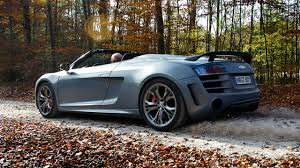 audi supercar convertible road test audi r8 5 2 fsi v10 quattro 2dr 2013 2014 top gear