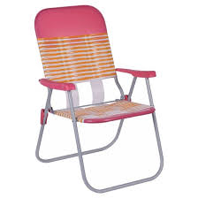 Lightweight Travel Beach Chairs Beach Chairs Target