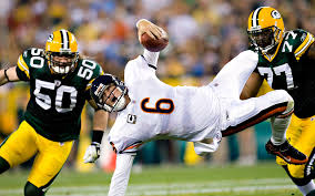 bears vs packers point spread bet green bay 8 5 and the