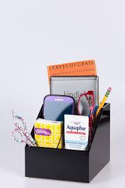 Fun Desk Organizers by Amazon Com Customized Acrylic Tv Remote Control Holder Organizer