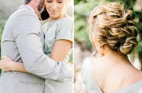 Frisuren Lange Haare Hochgesteckt by Hochzeitsfrisur Für Lange Haare 60 Elegante Haarstyles