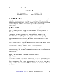resume for financial analyst how to start a comparative essay