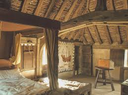 bedroom amazing medieval bedroom inspirational home decorating