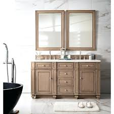 houzz bathroom vanities bathroom bathroom vanities modern style
