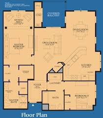 Floor Plans Master Suite Newtown Woods Regency Collection The Concord Grand Home Design