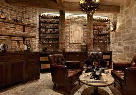 wine cellar designs home wine cellar under the stairs wine cellar