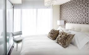 Luxury Small Bedrooms Bedroom Latest Bedroom Almirah Designs Luxury Master Bedroom