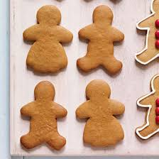 favorite holiday cookies family circle