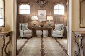 photos for dalton wholesale floors yelp