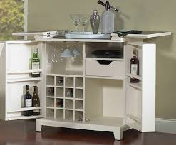 white wine rack cabinet ideas groovy wine racks with glass storage designs for you