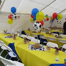 story party ideas 65 best story birthday party ideas images on
