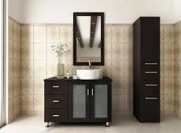 bathroom cabinet ideas design bathroom cabinet designs photos impressive design ideas bathroom