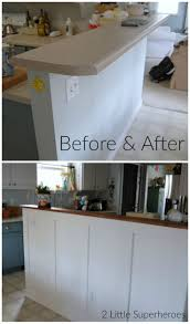 Kitchen And Bath Design Courses by 848 Best Kitchens Painted Cabinets Images On Pinterest Kitchen
