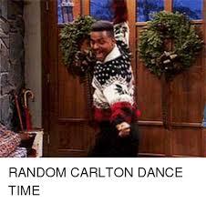 Carlton Dance Meme - 25 best memes about carlton dance carlton dance memes