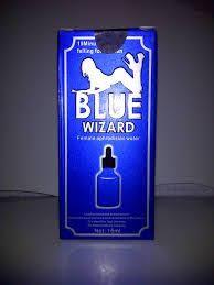 blue wizard original toko obat kuat original