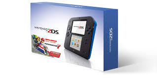black friday 3ds amazon shipping reddit gamestop 9to5toys