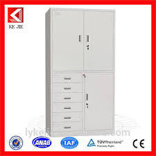 custom made metal storage cabinets rolling plastic storage drawers storage cabinets made in china new