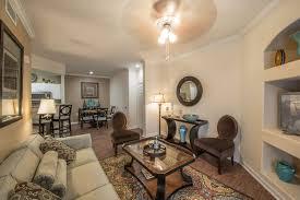 Rental Homes In Houston Tx 77077 Chandler Park 1950 Eldridge Pkwy Houston Tx 77077 Renters