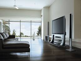 sony tv with home theater system melbourne tv repairs u0026 home theatre installation