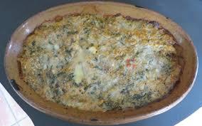 comment cuisiner des tomates s h s gros ou maigre le souper traditionnel provençal de noël les