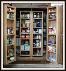 Black Kitchen Pantry Cabinet Kitchen Black Kitchen Pantry Storage Cabinet With Doors Kitchen