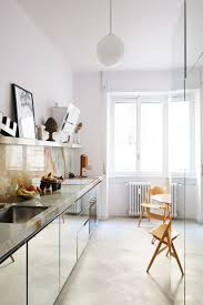Interiors Home by 1204 Best Bathrooms And Kitchens Images On Pinterest Kitchen