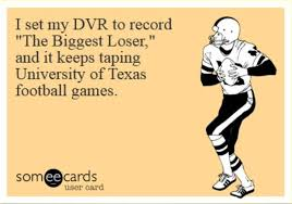 Texas Longhorn Memes - 7 ou football memes sooner fans love to share ou sports extra