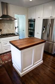 walnut kitchen island walnut kitchen island counters in west handymen