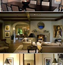 what does it take to be an interior designer how many years of college to be a interior designer interior