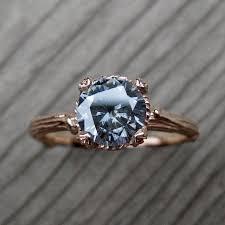 unique engagement ring choose the most unique design for engagement rings bingefashion