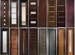 Main Door Designs For Home Modern Door Designs For Your Home Sweet Home Http Bbhomeinfo
