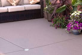 granite grip concrete floor coating pro construction guide