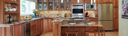 home design concept lyon exquisite kitchen design designs llc bath designers in south home