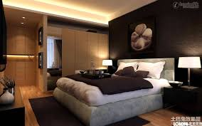 contemporary bedroom decorating ideas modern design with photo of brilliant contemporary bedroom decor karamila expensive