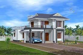 Home Exterior Design Maker | home exterior design maker pertaining to property house design 2018