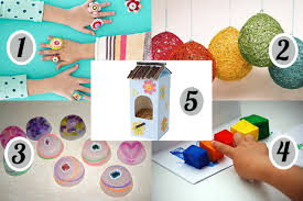 Craft Project Ideas For Kids - craft making ideas for children site about children new craft